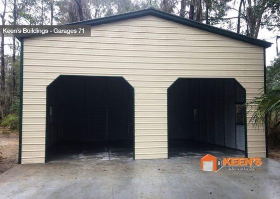 Keens-Buildings-Garages-71