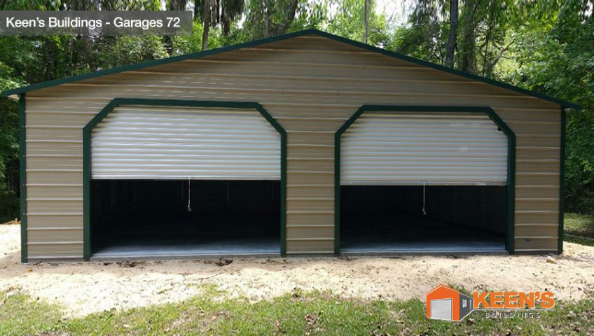 Keens-Buildings-Garages-72