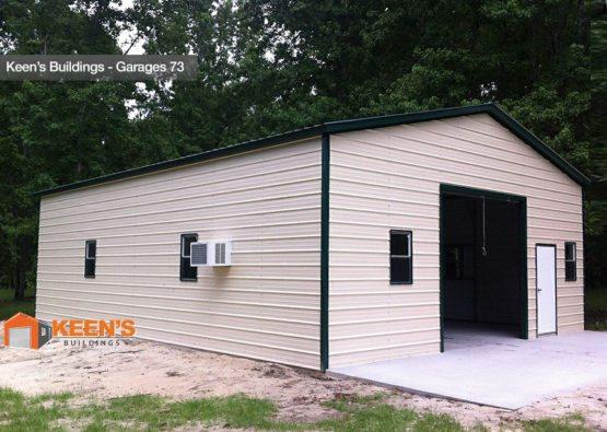 Keens-Buildings-Garages-73