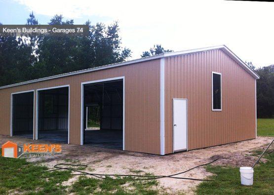 Keens-Buildings-Garages-74