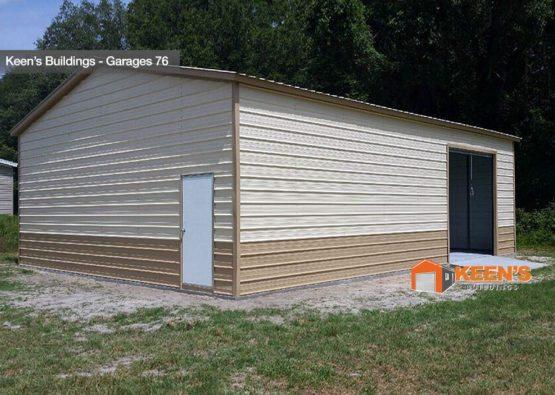 Keens-Buildings-Garages-76