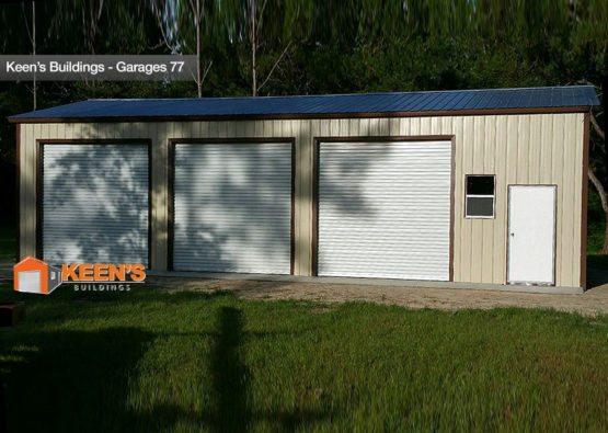 Keens-Buildings-Garages-77