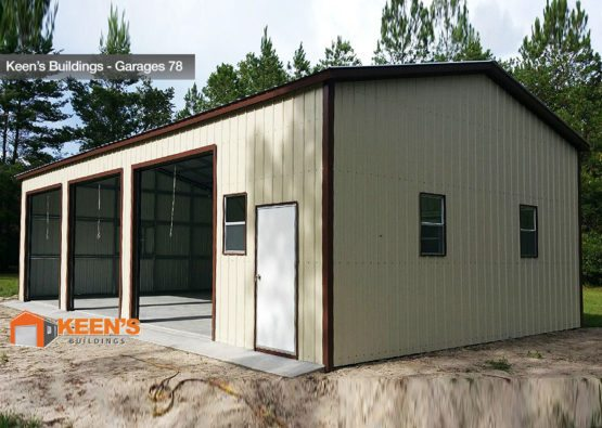 Keens-Buildings-Garages-78