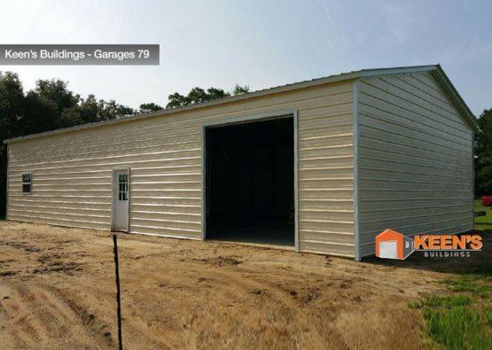 Keens-Buildings-Garages-79
