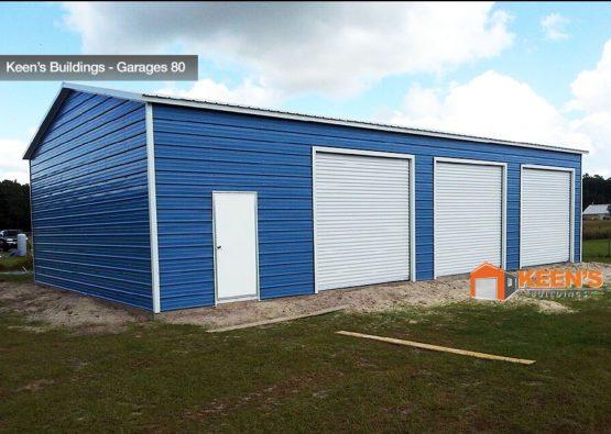 Keens-Buildings-Garages-80