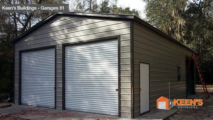 Keens-Buildings-Garages-81