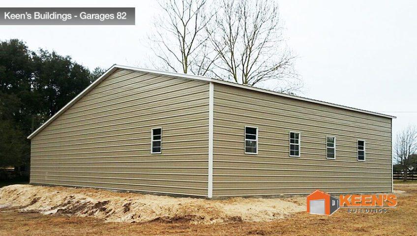 Keens-Buildings-Garages-82