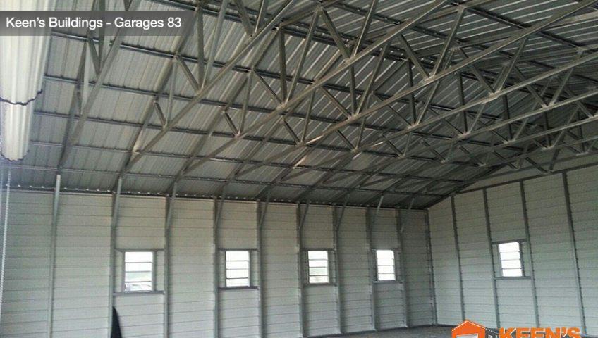 Keens-Buildings-Garages-83