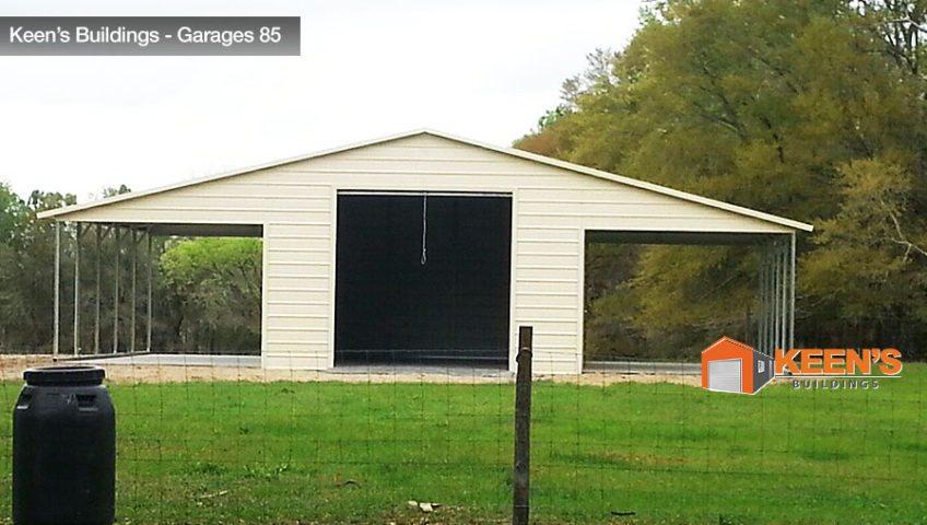 Keens-Buildings-Garages-85
