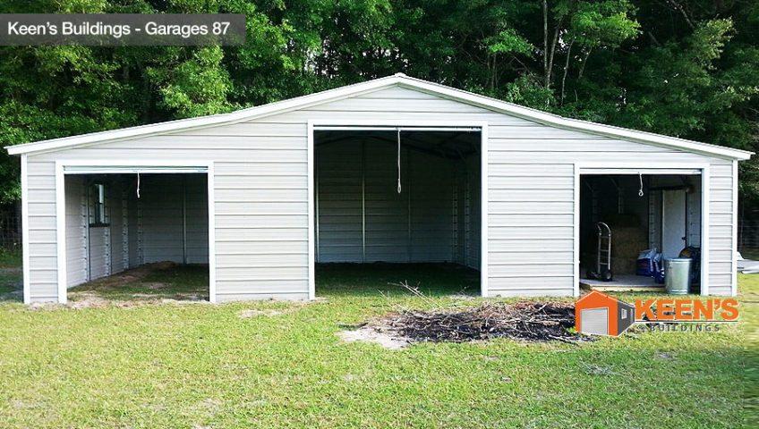 Keens-Buildings-Garages-87