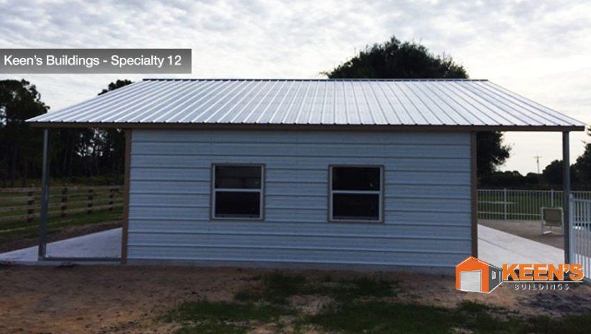 Keens-Buildings-Specialty-12