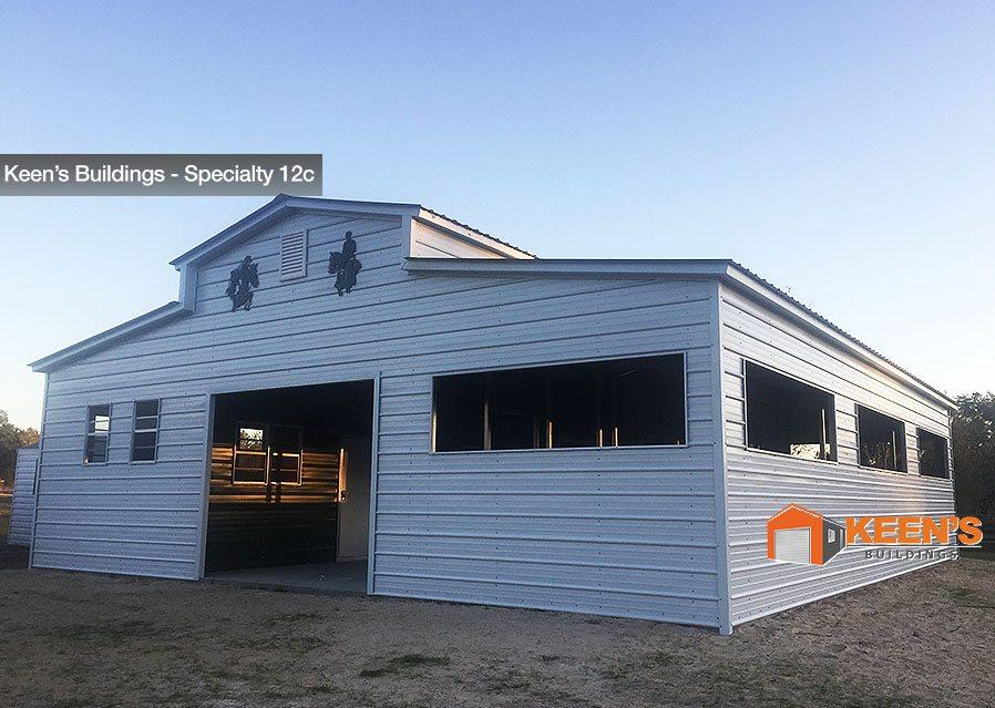 Keens-Buildings-Specialty-12c
