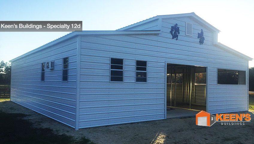 Keens-Buildings-Specialty-12d