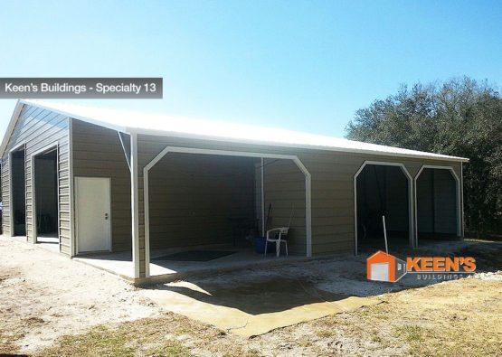 Keens-Buildings-Specialty-13