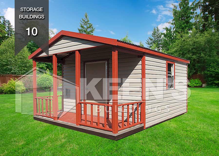 Keens-Buildings-Storage-Building-10