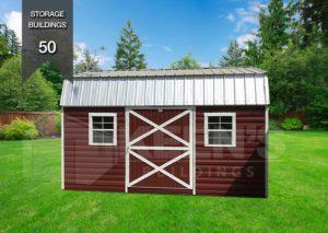 Lofted-Barn-Keens-Buildings-50