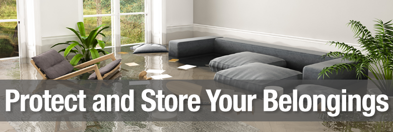 Protect-and-Store-Your-Belongings