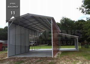 Steel-Buildings-KB-11