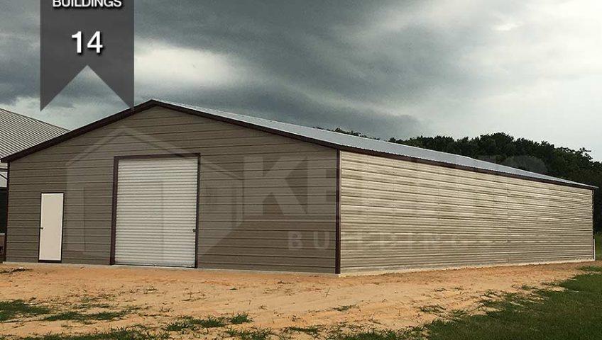 Steel-Buildings-KB-14