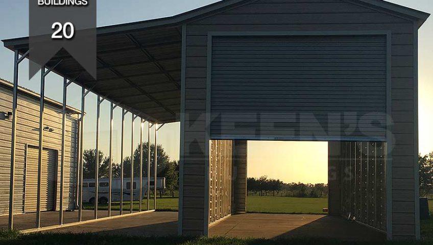 Steel-Buildings-KB-20