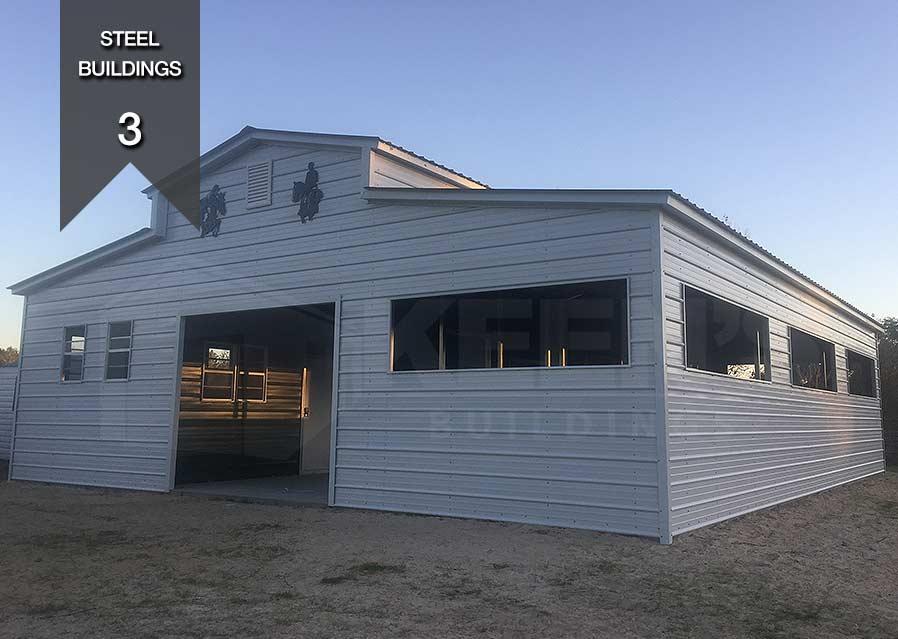 Steel-Buildings-Steel-Barn-KB-3