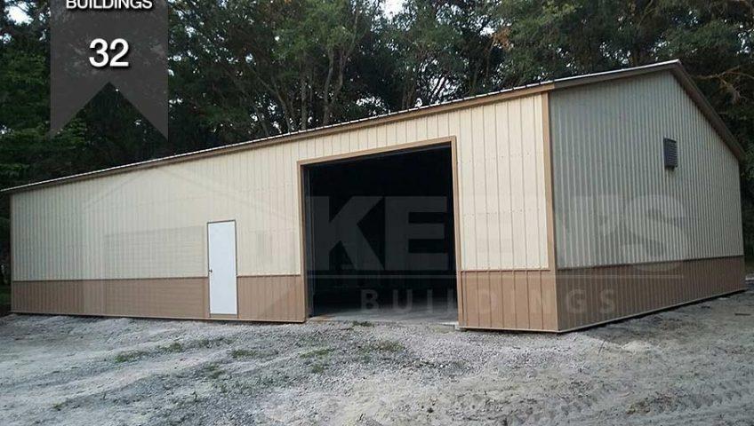 Steel-Buildings-KB-32