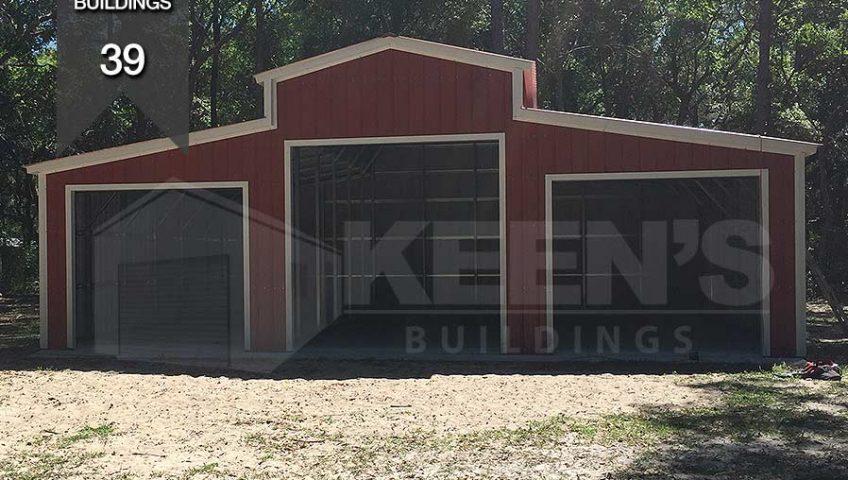 Steel-Buildings-KB-39
