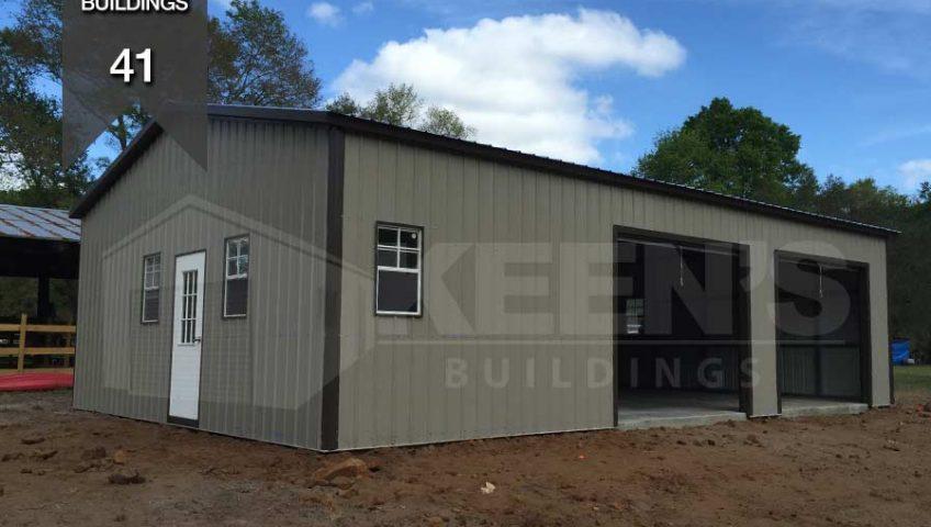 Steel-Buildings-KB-41