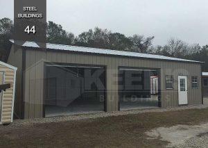 Steel-Buildings-KB-44
