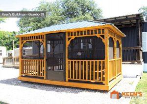 Keens-Building-Gazebo-39-9x14