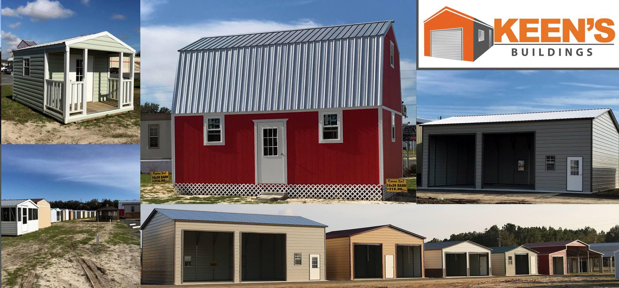 Keens-Buildings-General-Photo-Florida-Storage-Shed-or-Building-from-Keens-Buildings