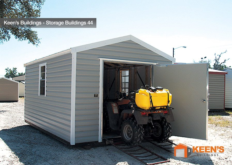 Ordering-Your-New-Portable-Storage-Unit is-Simple